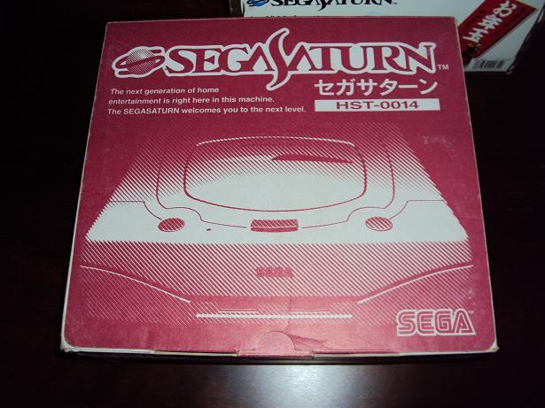 Les packs éditions limité saturn japan blanche 405773DSC03974