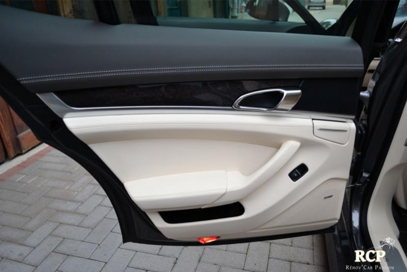 Topic unique : Posez vos questions à Renov'Car Passion -> ND Car Care - Page 38 405956DSC0112