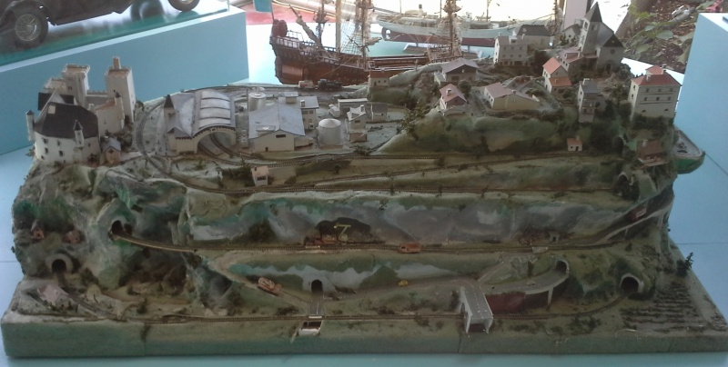 visite au musee du modelisme 40677420140714151601