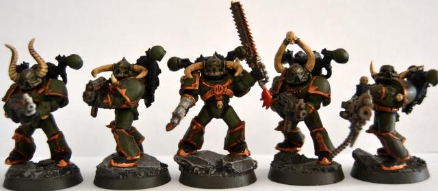 Les Marines du Chaos de Nalhutta - Page 5 407385012