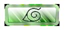 Tag index sur Never Utopia - graphisme, codage et game design 407561Konohamini