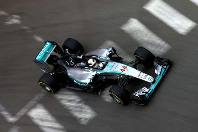 F1GP de Monaco 2015 (éssais libres -1 -2 - 3 - Qualifications) 4081432015LewisHamilton