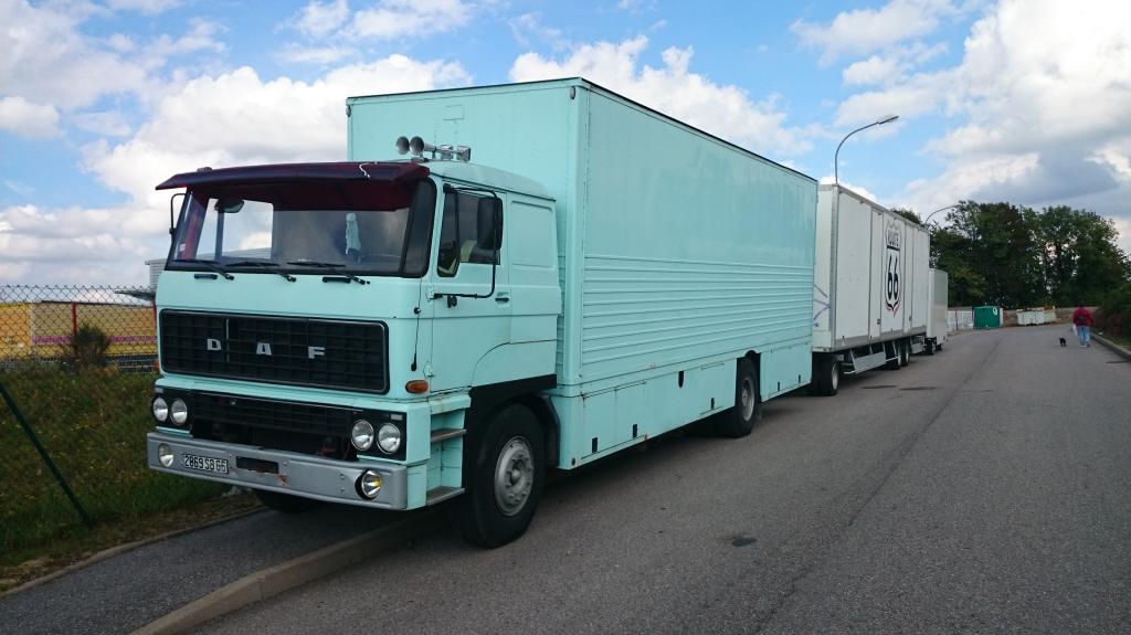Les camions des Forains 408343DSC0161