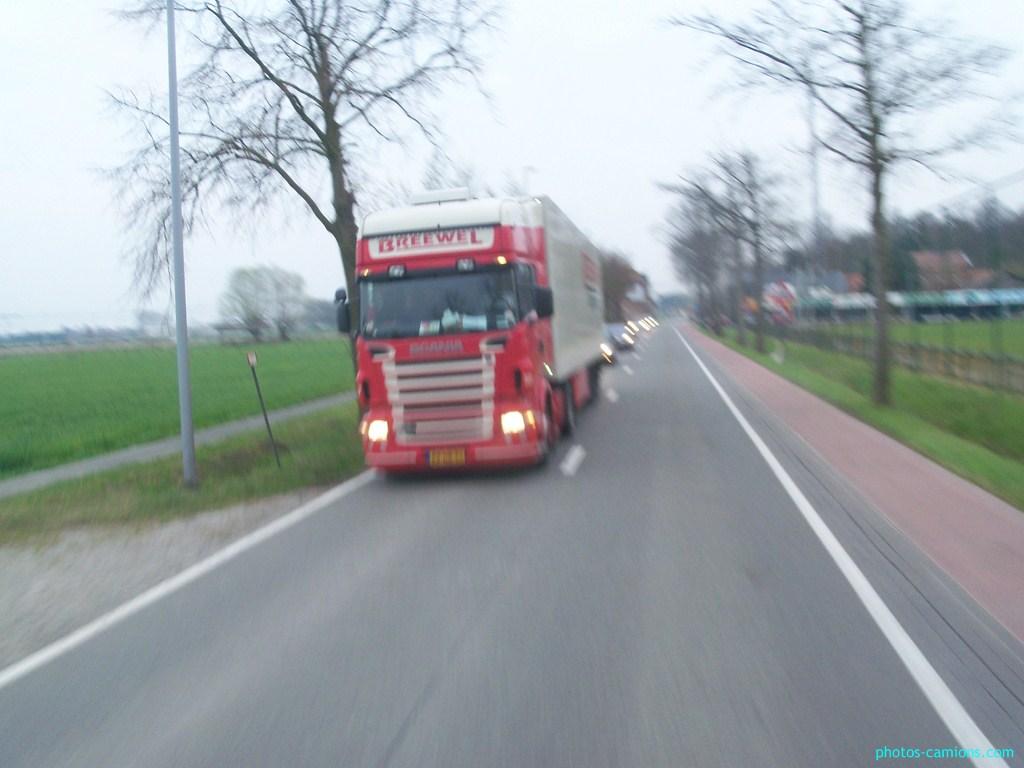 Breewel Transport (Mijdrecht) - Page 2 408354photoscamions8Avril201244Copier