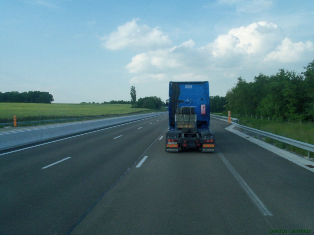 Van Moer Transport  (Zwijndrecht) 408423photoscamions3V1120