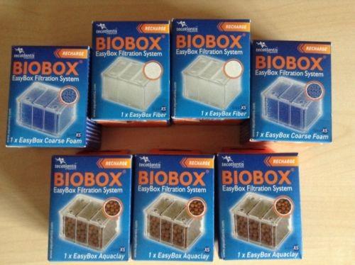 [Astuces] Diviser ses coûts par 4 sur les filtres Biobox 408585biobox01