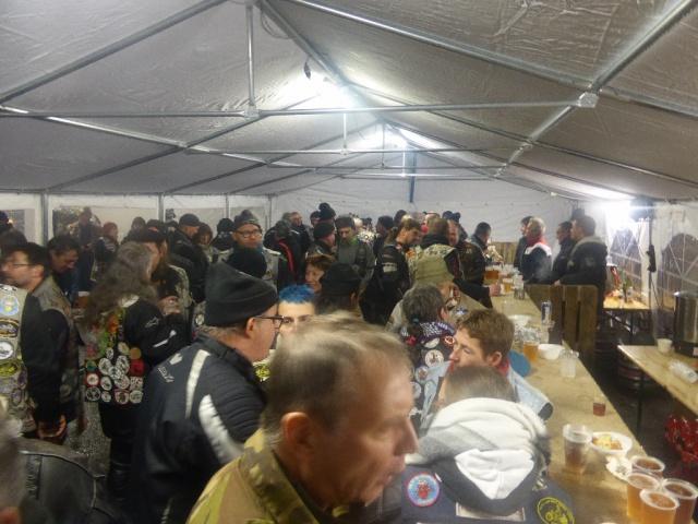 Kamigaz 2016 :   week end Vosges à skis ! 408976selectionkam1618