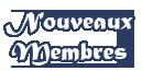 Nouveaux_membres