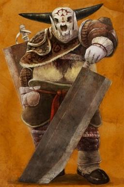 [King Pig] Quand des Pirates s'invitent chez les gens ... [Heimdall, Zarechi] 40958567646310