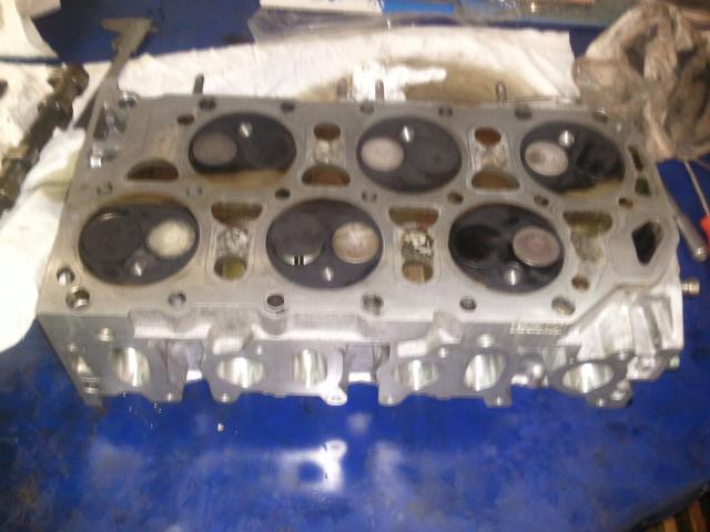 rally vr6 turbo - Page 9 410491Photo0279