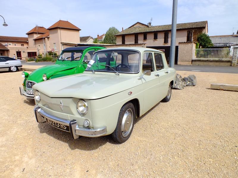 Corcelle en Beaujolais 2017 410523DSCF1093