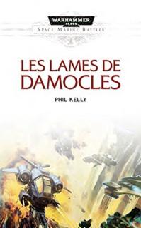 Sorties Black Library France Avril 2017 41218451LeAgjkFL