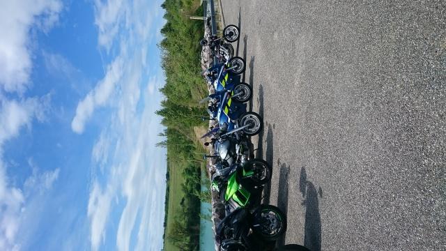 CR & Photos & Vidéo : TSO 03/05/15 La Gendarmerie en Balade et Spectacle à Castelnaudary  412215Cast10