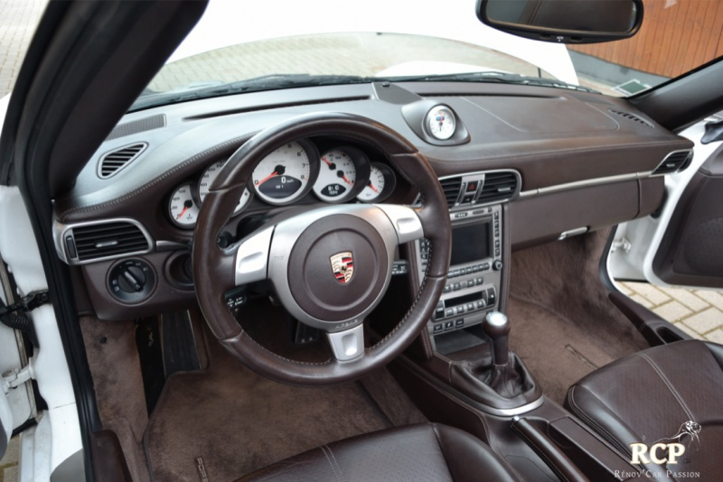 Topic unique : Posez vos questions à Renov'Car Passion -> ND Car Care - Page 37 412316DSC0001