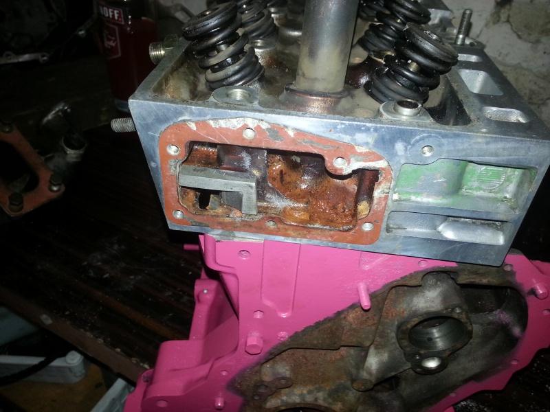 Mimich et sa R9 Turbo (du moins ce qu'il en reste) 41297220130112174733