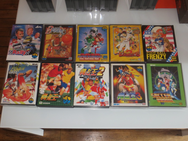 florent1980 La collection Neo Geo AES et MVS! 413003IMG0887