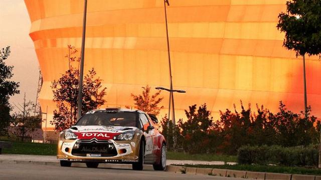 WRC Rallye de France/Alsace 2013 : (Jour 1 - 2 - 3) 4130842013RallyedeFrancedanisordo