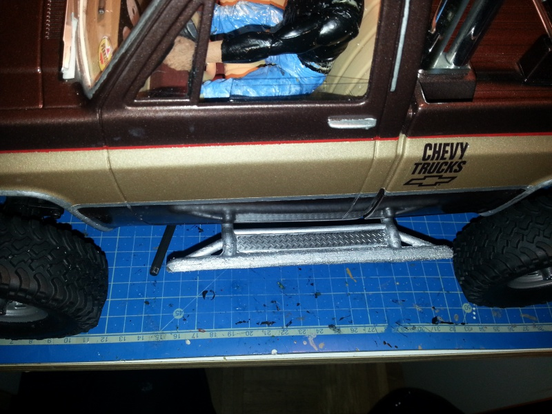 AXIAL SCX10 clod buster - Page 2 41319920140510144809