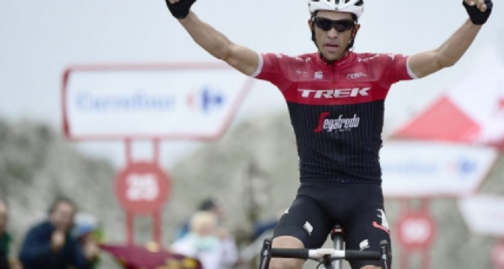 Vuelta 2017. - Page 12 413314ContadorAngliru2017