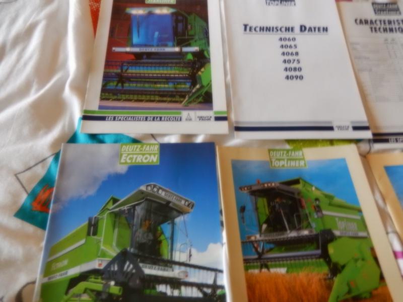 Anciennes publicités agricoles 413448DSCN0316