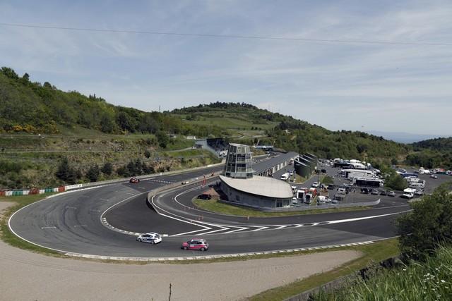 Un Week-end Perché Pour Les Rencontres Peugeot Sport ! 413508RencontresPeugeotSport3