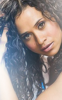 Angel Coulby - 200*320 413560AngelCoulby3