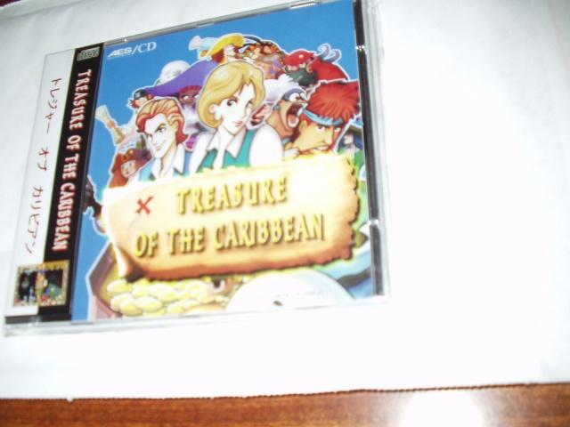 Un nouveau jeu AES Treasure Of The Caribbean - Page 5 4137631302201213h56001