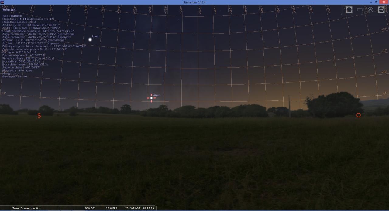 2013: le 08/11 à 19h - Lumière étrange dans le ciel  - dunkerque - Non précisé 414186pchrist52