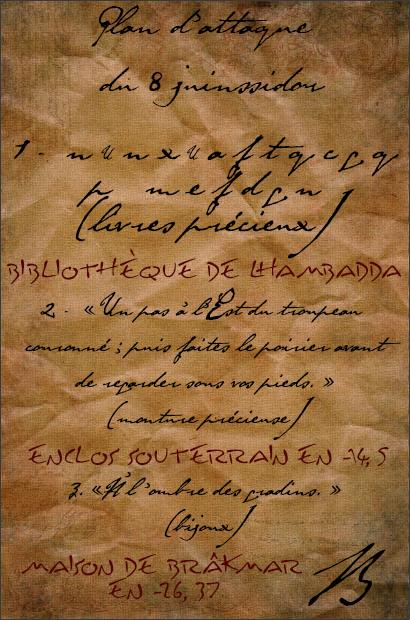[Terminé ~ CR] La Gardienne-Party 414519Parcho3