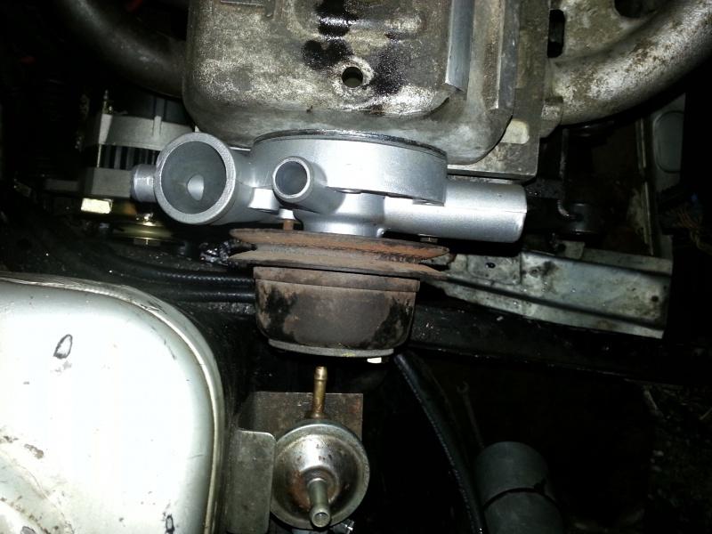 Mimich et sa R9 Turbo (du moins ce qu'il en reste) 41485020121223165529