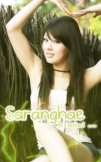 Hwang Mi Hee 414918hwangmihee