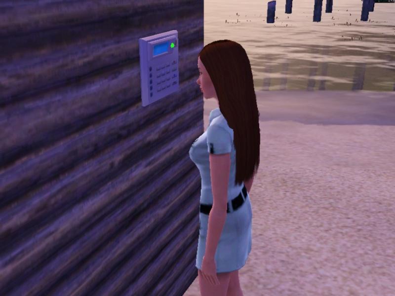 [Challenge sims 3] L'île Perdue 415283Screenshot123