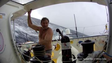 L'Everest des Mers le Vendée Globe 2016 - Page 4 415419otestderrierevideoencoursdetelechargementphotosenpjjer360360