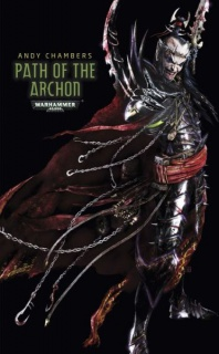 Programme des publications The Black Library 2014 - UK 4160169781849705875p0v3s600
