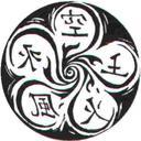 Les Clans Majeurs et leurs Familles 416065IsawaMon