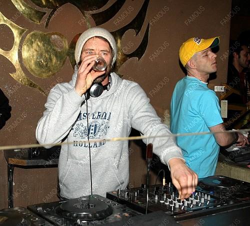 DJ au Pacha Munich 21.03.09 41682462386817_vi