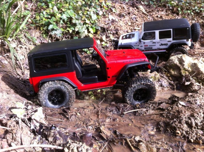 Jeep JK 2 by Marcogti 41688911046610102059746267491883221988220786402286n