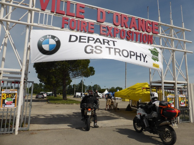 Touratech Travel Event France 2015 - Page 3 417016selectioncr6
