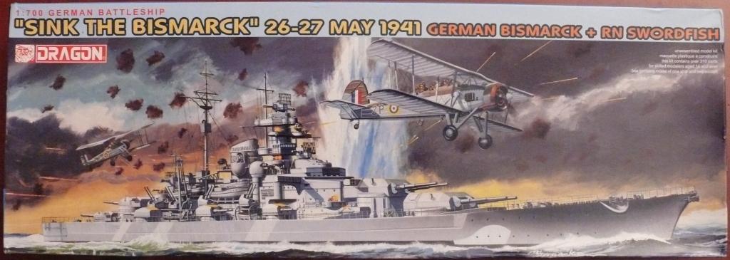 Sink the Bismarck !  417023bismarck01