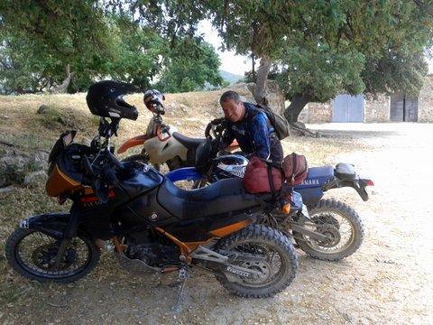 weekend NewBoue Corbières 6/7 Juin 2015 - Page 2 41703220150606134851