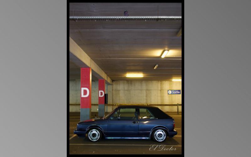 le cab' du doc - Page 2 41713902081118