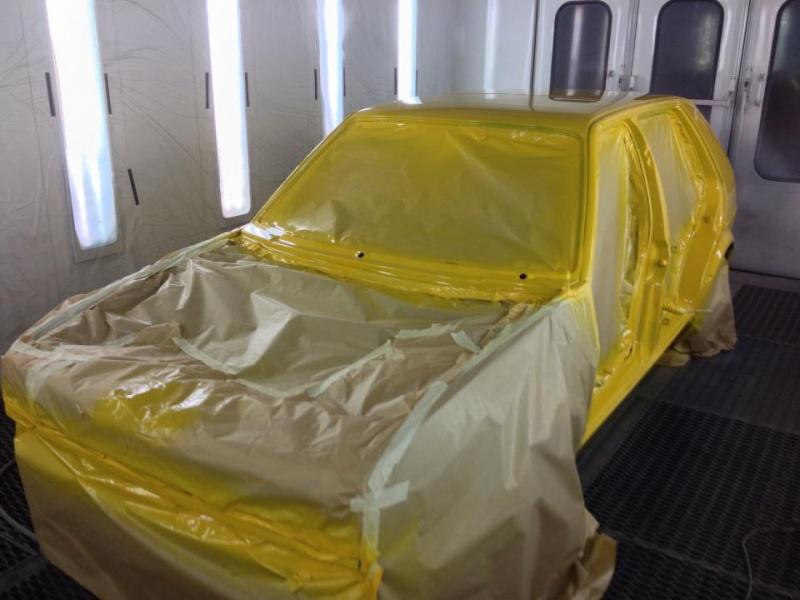 Golf 2 Harlekin Prepa 2K15 BBS RM 8.5x15 417386123553610201424237639885218867414n