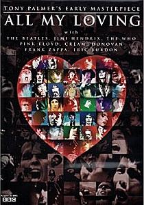 Live At Clark University (1999) 417427allmyloving