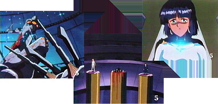 Quels sont les épisodes préférés de vos séries animées favorites ? 417451Nadia39