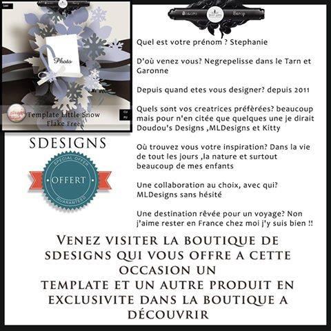 Ouverture de la boutique Bazarascrap + Freebie de S.Designs 41761712239696102038920426161153792779761615839972n