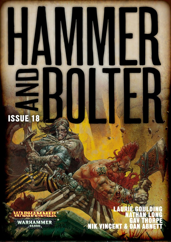 Hammer & Bolter - Page 2 417999hammerandbolter018