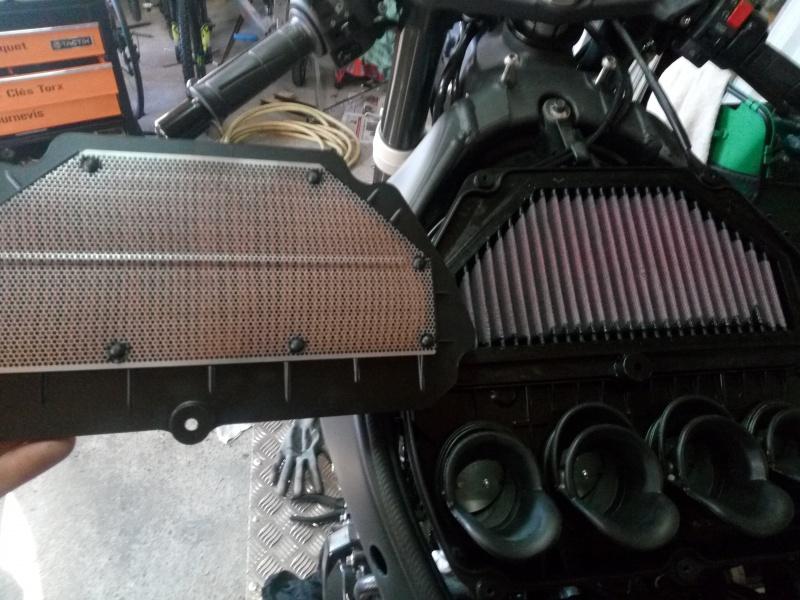 Préparation ZX6-R 2014 418256IMG20170107114029