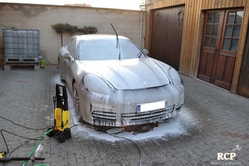 Topic unique : Posez vos questions à Renov'Car Passion -> ND Car Care - Page 38 418391DSC0075