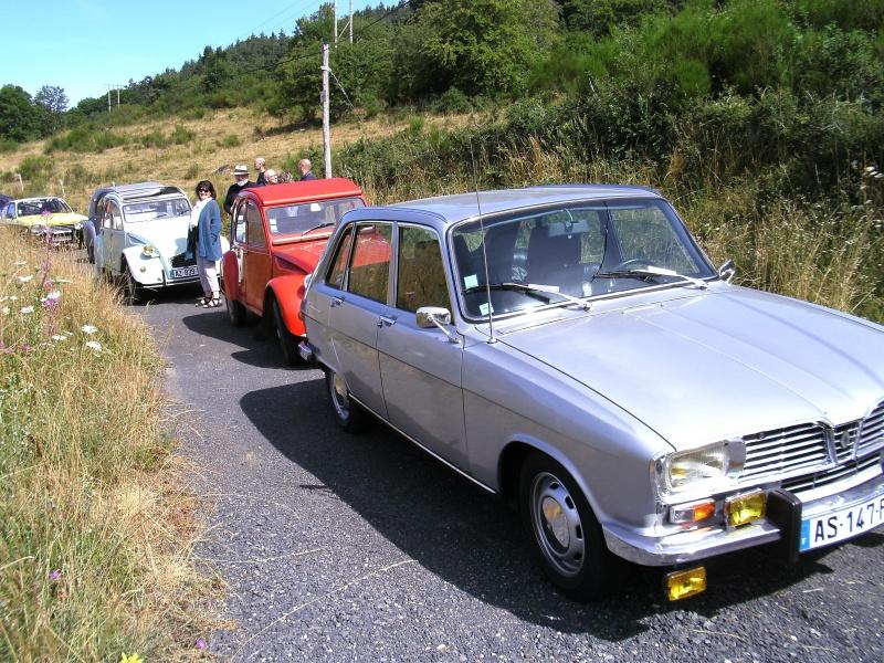fête au village et quelques autos  418621arzenc2015003