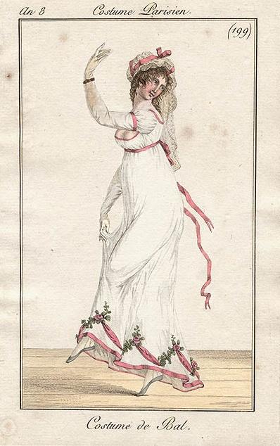 [Histo] Lost in Austen, ou ma robe Regency 4190050bfd9ce3cb2fce48a923abd37f85a4f6